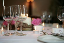 stock-photo-table-set-for-wedding-dinner-10660603